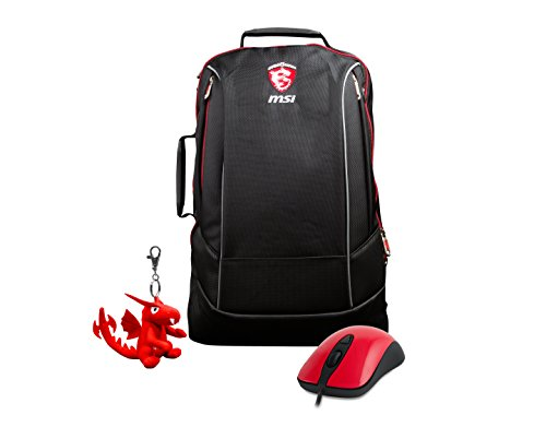 msi-gaming-xmas-pack-2016for-ge-msi-hecate-sac-dos-steelseries-gaming-souris-de-gaming-et-lucky-schl