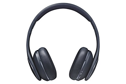 b5f56a5a375 Samsung Headphones and Headsets Price in India 2019 | Samsung ...