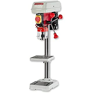 Axminster Hobby Series AHDP13B Bench Pillar Drill