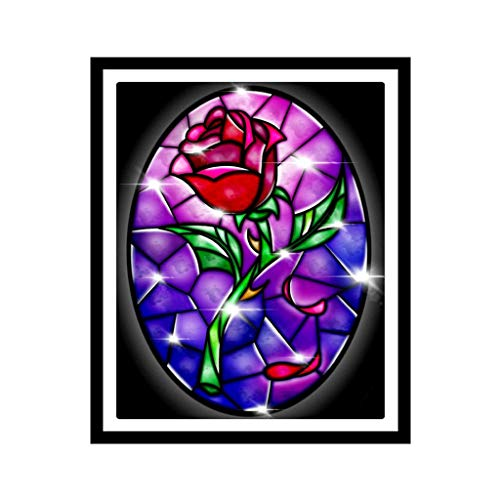 luoxxxka-5d-diamond-painting-full-drill-diy-rose-embroidery-cross-craft-stitch-kit-home-wall-decor