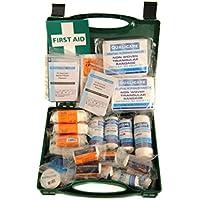 QF3905 Qualicare Paediatric First Aid Kit preisvergleich bei billige-tabletten.eu
