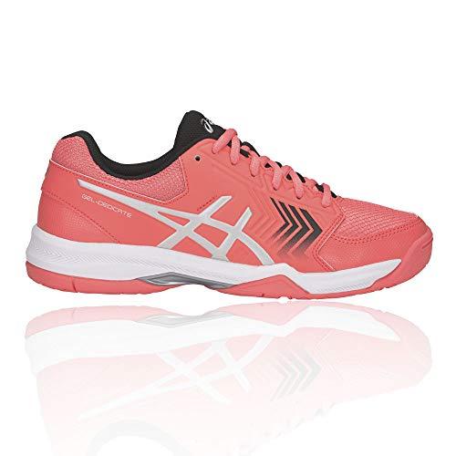 mizuno shoes size 39 femme talla