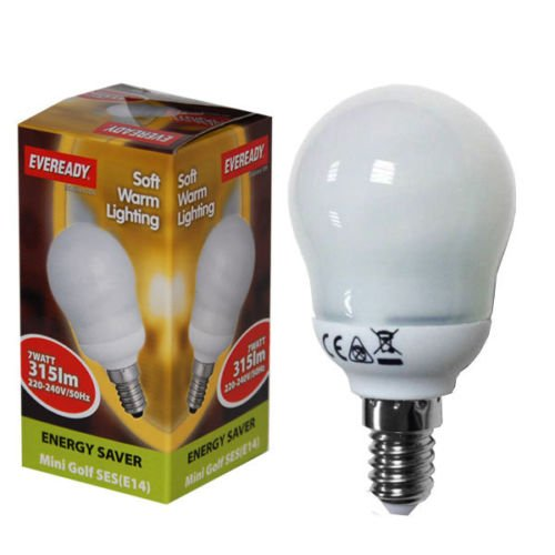 3-x-soft-warm-white-2700k-golf-ball-type-ses-e14-screw-fitting-7w-mini-low-energy-saving-light-bulbs
