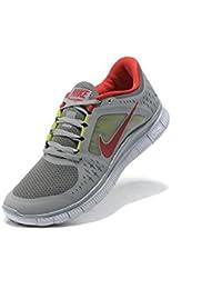 Nike Free 8