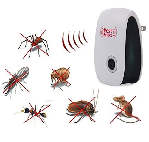 caidi-1-packs-pest-ultrasonic-repeller-control-pest-reject-pest-repeller-control-electronic-plug-in-
