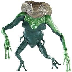 Green Lantern Movie Masters Rot Lop Fan Figure