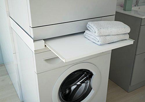 Waschmaschinen ablagefach bestenliste waschmaschinen vergleich