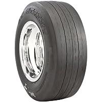 MICKEY THOMPSON 90000024643 28X11.50-15LT ET Street R Tire