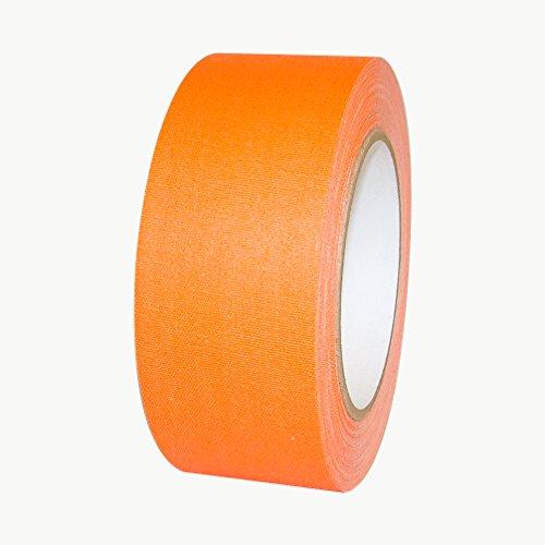 polyken-510-neon-premium-fluorescent-bande-gaffers-orange-510-neon-flor225