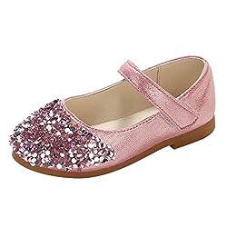 Zapatos para Ni as Oto o...