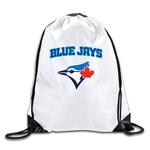 xjbd-custom-blue-jays-cool-traveler-bagschulranzen-white