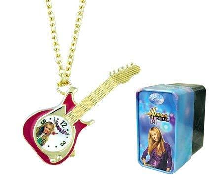 Hannah Montana HM1032