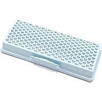 vhbw Filtro de Aspirador para LG VK71181R, VK71182RC, VK71183RTR, VK71184HC, VK71185HU,