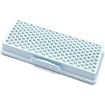 vhbw filtro de aspirador para LG V-C7920HQ, V-C7920HTQ, V-