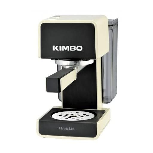 Macchine da Caffè Kimbo