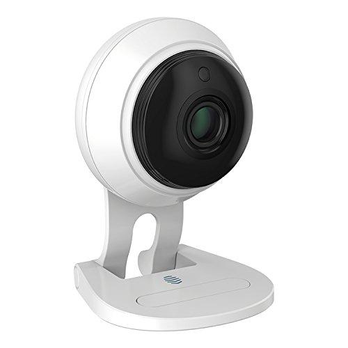 Hive Smart Camera