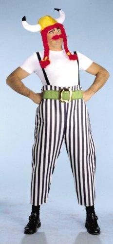 librolandia-3962o-costume-vichingo-gaulois-m-obelix
