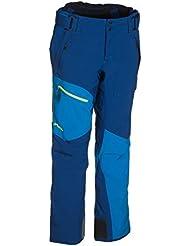Phenix 1040918–Pantalones de esquí 2Pants, extra-large