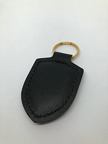 Jonquil Damen Blüten Ziffernblatt Gold Silber Hülle Braun Einfach Zu Reparieren Uhren & Schmuck Armband- & Taschenuhren