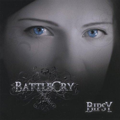 Preisvergleich Produktbild Battlecry