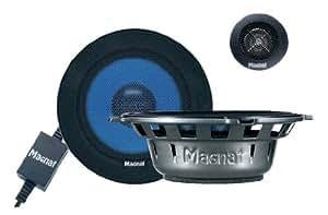 Magnat Profection 213 Haut parleur auto