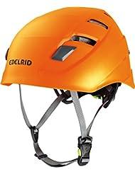 Edelrid Zodiac - Casco de escalada