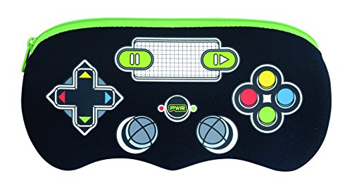 Helix Controller Pencil Case , M1A040 Test