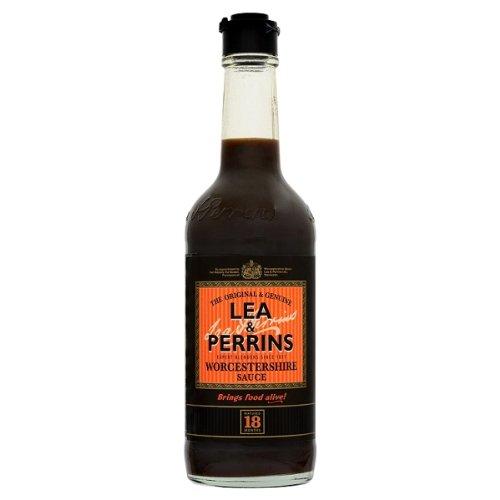 lp-worcester-sauce-lot-de-2