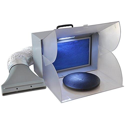 vidaxl-cabine-de-pulverisation-avec-led-cabine-daspiration-pour-aerographe-25-w