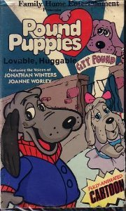 pound-puppies-vhs