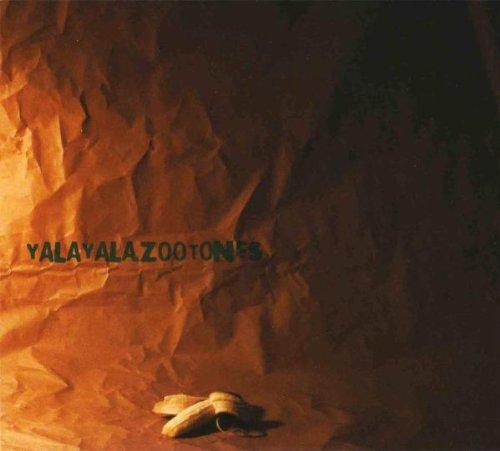 yala-yala-zootones