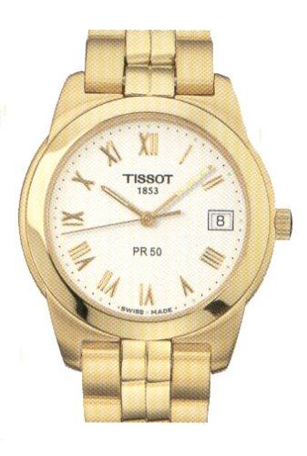 Tissot T34.5.481.13