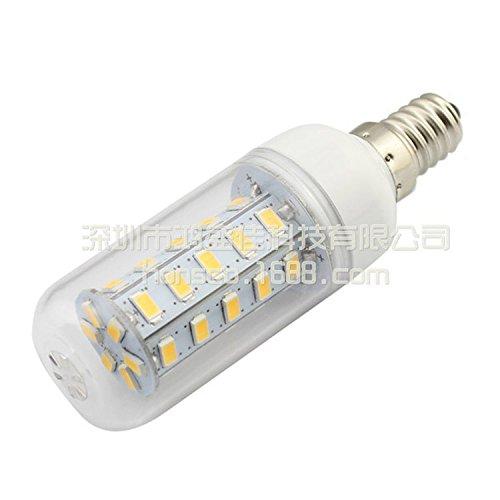10-piezaslas-luces-led-maz-e274w36smd5730110v-220v-o-maz-blanco-de-luz-blanco-clido-blanco-transpare