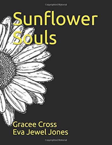 Sunflower Souls