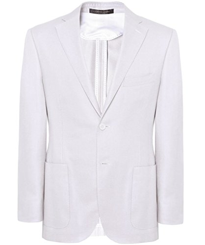 corneliani-silk-blend-jacket-beige-uk40-eu50