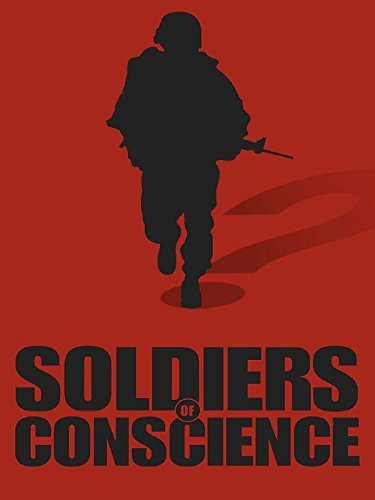 soldiers-of-conscience
