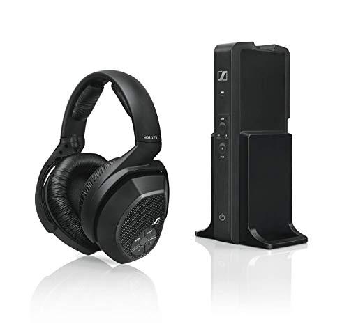 Sennheiser RS175-U Digitales Funkkopfhörersystem