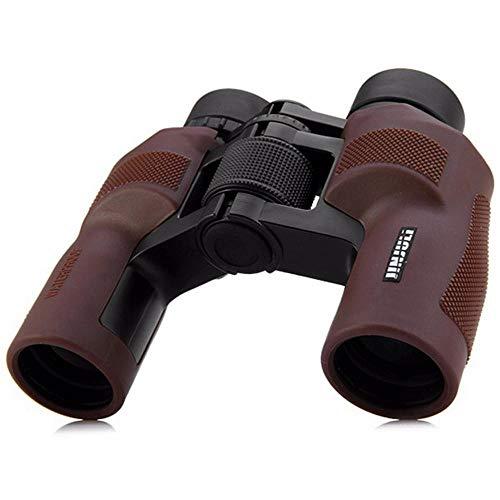 High-Light Low-Light Nachtsichtfernglas Hd-Teleskop Für Sightseeing@Brown Low-light-kamera-set