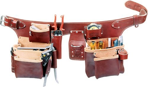 occidental-leather-5191-m-pro-carpenterstm-5-bag-assembly-by-occidental-leather