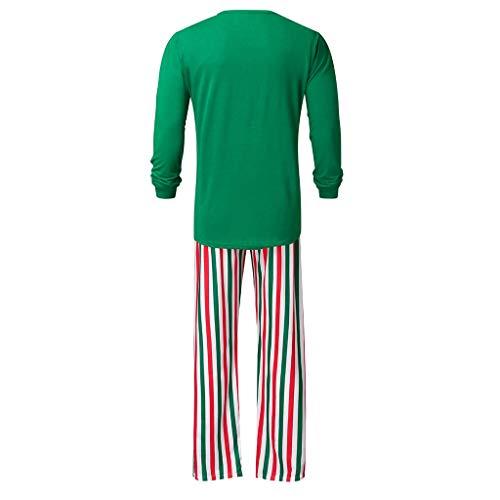 Xxl Santa Anzüge Für Verkauf - Weihnachten Baby Cartoon Santa gedruckt Jumpsuit