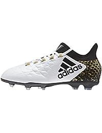 Adidas Calcio Bambino