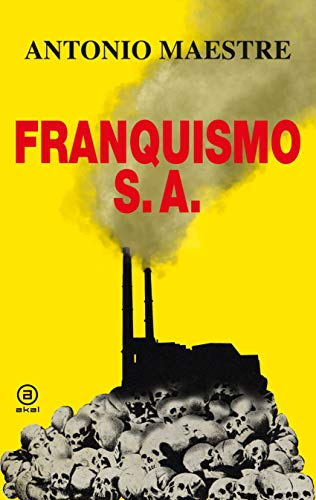 Franquismo S.A: 13