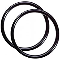 O-RING only for 1-1/2 inch DECK FILL, 2 per Pack by Perko