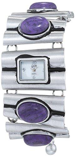 Reloj Eton para Mujer 3057J-TG