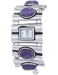 Eton Damen-Armbanduhr 3057J-TG