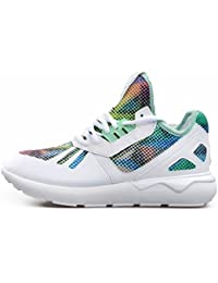 hot sale online 9255c 6aca0 adidas Originals Scarpa Running Corsa Tubular Runner W AF5998
