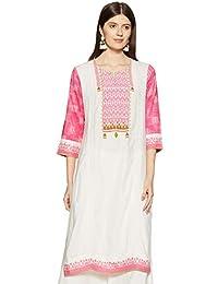 3ac3a755e Rangriti Women s Kurtas   Kurtis Online  Buy Rangriti Women s Kurtas ...