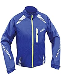 Altura Night Vision Windproof Jacket -