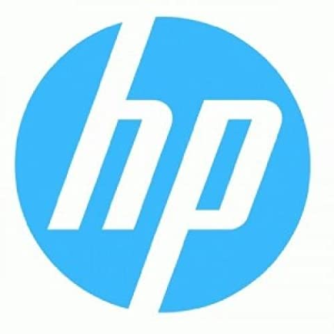 Hewlett Packard Enterprise Brocade XBR-R000291 VDX6740 4 Post 67-77cm(27-31in) Deep Rack-mount Kit - kits de support