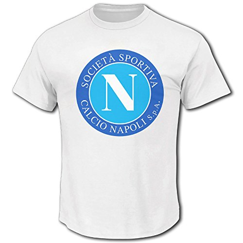 cjunp-t-shirt-uomo-white-small